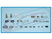 1507010*** Ремкомплект крана уровня пола Knorr 0500505*** Scania Volvo Iveco DAF MB