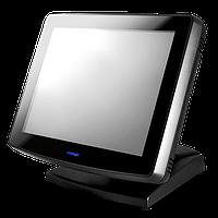 Безвентиляторный сенсорный POS-терминал Posiflex KS-7215G