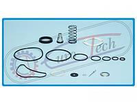 9710029222 Ремкомплект модулятора EBS Wabco 9710028020 DAF1505144 SCHMITZ 054031 KOGEL 339739/ RENAULT 5021170