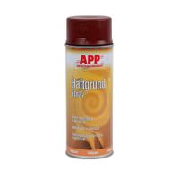 Реактивный грунт APP Haftgrund Spray