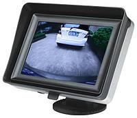 Автомобильный монитор PARKCITY PC-AM350
