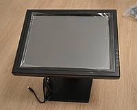 Сенсорный монитор 15 POS Touch Elo, фото 1