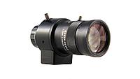 Вариофокальный объектив Gazer CL107