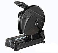 Пила монтажная Werk HE8380 New 2.5кВт, 355мм