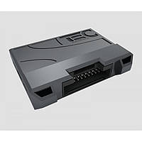 Адаптер CAN-шины AutoCAN F 6v
