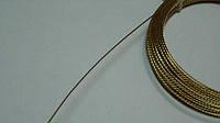 Струна витая высококачественная  Loctite Cut Wire Twisted
