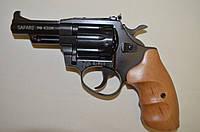 Револьвер под патрон флобера Safari РФ 431М