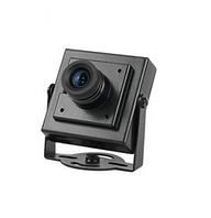 IP видеокамера кубическая IPA-1SP  Partizan
