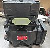 Ремонт CATERPILLAR 3306DI ENGINE AIR COMPRESSOR