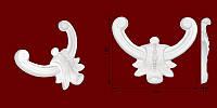 Орнамент декоративный из гипса ФР0031