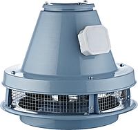 Крышный центробежный вентилятор Bahcivan BRCF-M 315