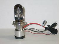 Биксеноновая лампа H4B (Brees)