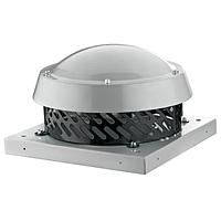 Крышный центробежный вентилятор Bahcivan BRF 315
