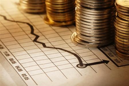 Финансовый менеджмент, банковское дело книги купить