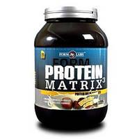 Протеин Form Labs Form Protein Matrix 3 (1 кг)