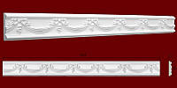 Молдинг для стен с орнаментом  МР09002 C