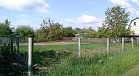 Отличный земельный участок, Фастовский район