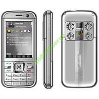 Телефон DONOD D906 TV