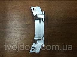 Петля люка для СМА Samsung DC61-02256A