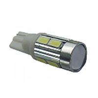 Габарит IDIAL 463 T10 10 Led 5630 SMD (2шт)