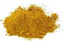 Пигмент желтый темный, 25кг, фото 2