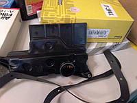 Фильтр АКПП Lexus RX-350/450H (2009- , двигатель 2GR-FE), оригинальный номер Toyota 35330-33050, фото 1