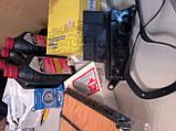 Фильтр АКПП Lexus RX-350/450H (2009- , двигатель 2GR-FE), оригинальный номер Toyota 35330-33050, фото 4