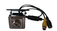 Камера заднего/переднего вида Idial CL-20326