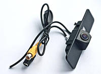 Камера CRVC Intergral Subaru Legacy