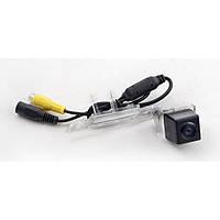 Камера CRVC-108/1 Detachable Skoda Fabia