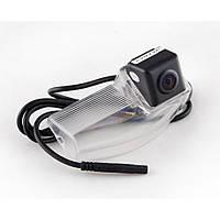 Камера CRVC-149/1 Detachable Mazda-2/Mazda-3