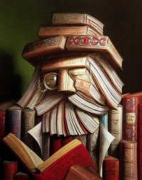 Художественная литература купить