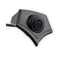 Камера переднего вида Falcon FC05HCCD Mazda 6