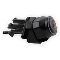 Камера переднего вида Falcon FC06HCCD Mercedes E-Klass