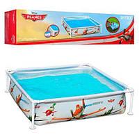 Детский каркасный бассейн Intex 57174