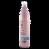 Крем-шампунь против перхоти Markell Cosmetics PROFESSIONAL HAIR LINE 500 мл.