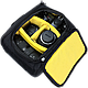 Компактная сумка для фотоаппарата и объективов GUD 1601, фото 2
