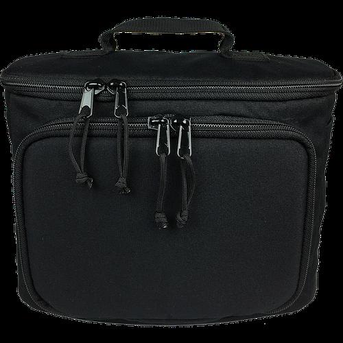 Компактная сумка для фотоаппарата и объективов GUD 1601