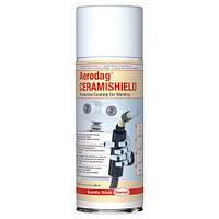 Loctite SF 7900 Керамический спрей для защиты сварочного оборудования Ceramishield