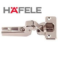Петля HAFELE METALLA A. Внутренняя (311.90.502) + ответная планка