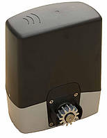 Комплект откатного привода SL EA 500 Segment (Италия)