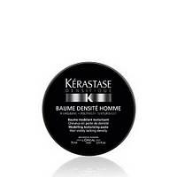 Kerastase Baume Densite pour Homme Керастас - Моделирующий бальзам для волос для мужчин 29891