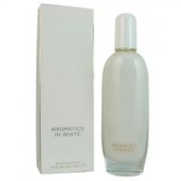 Clinique Happy Aromatics in White edp 50ml w.оригинал Тестер