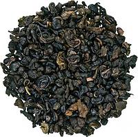 """Чай зеленый ТМ """"Чайна Країна"""" с соу-сэпом"""