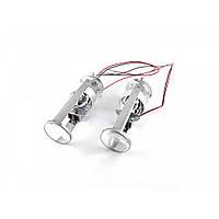Линза би-ксенон Infolight Mini H4