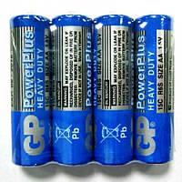 """Батарейка GP """"Power Plus""""AA/R6"""