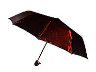 "Зонт от дождя ""Хамелеон"" (полуавтомат)"