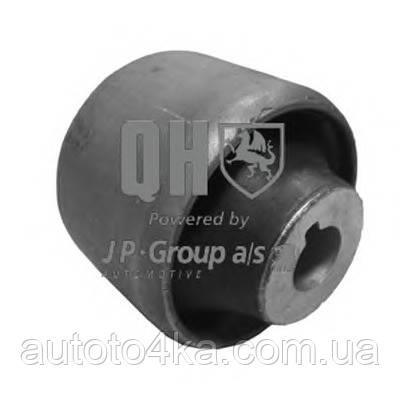 Сайлентблок рычага передней подвески задний Quinton Hasell 1140203309