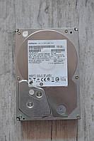 "Жесткий диск HGST HDS723020BLA642 2TB 3.5"" Б/У"