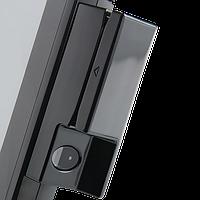 Считыватель магнитных карт навесной Posiflex SD-466Z-3U